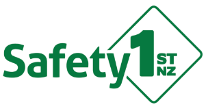 Safety1st Logo Footer