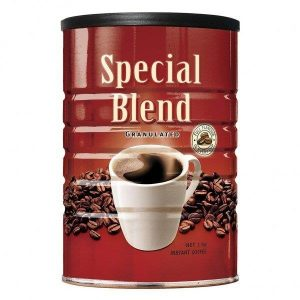 Coffee Special Blend 1kg