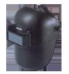 WL530 Welding Helmet