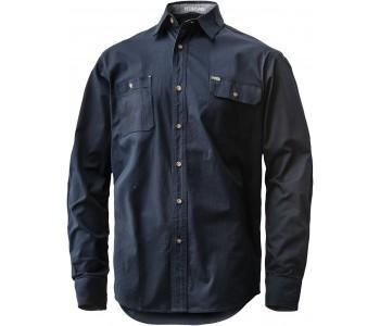 Shirt FXD LSH-1 Stretch Long Sleeve