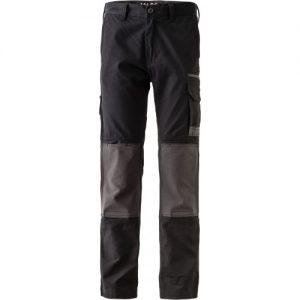 Pants FXD WP-1 Kneepad