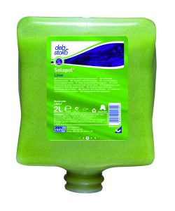 Solopol Lime 2ltr