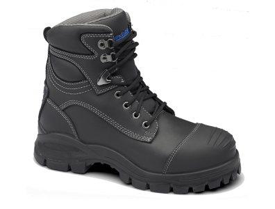 Boot Blundstone 991