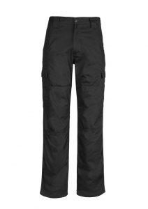 Pant Midweight Drill Cargo Pant (Regular)