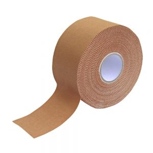 Strapping Tape 38mm x 13.7m
