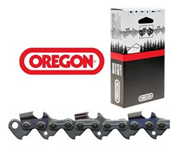 Chain 3/8″ Oregon Stihl Semi 24″ Loop K