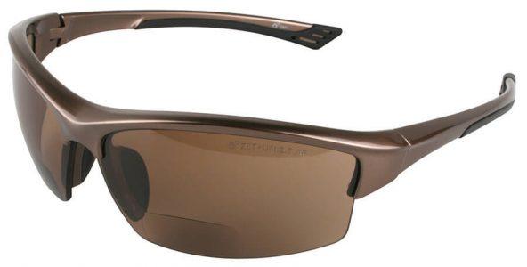 RX350 2.5 bifocal brown