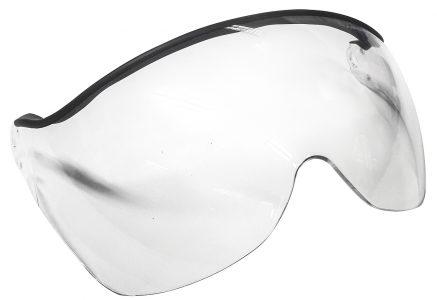 Visor Clear APX-V20