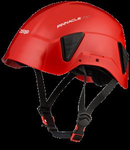 Helmet Zero PINNACLE Electrical Multi Impact ZPE-01