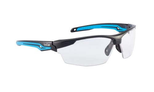 Tryon Spec Clear Bolle