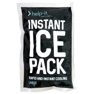 Ice Pack Instant Large