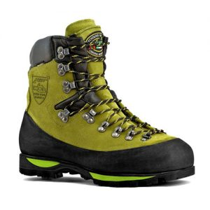 BOOT ANTELAO CHAINSAW SPX