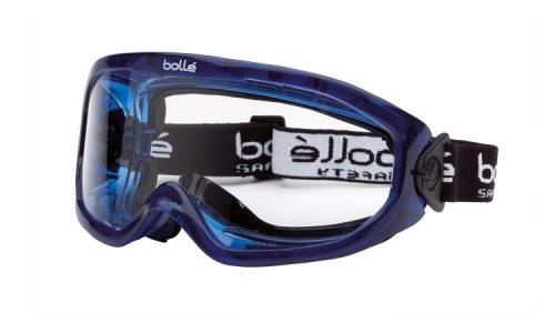 Goggles  Bolle Blast
