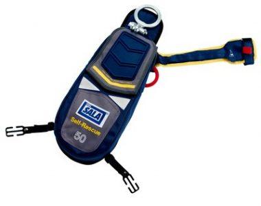 DBI-SALA Self-Rescue 50