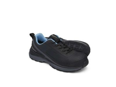 Shoe Blundstone Ladies Lightweight 884