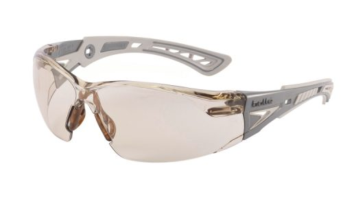 Bolle Spec Rush Plus Platinum CSP Lens