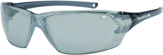 Spec Bolle PRISM silver