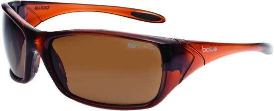 Voodoo Brown Polarised 1652719