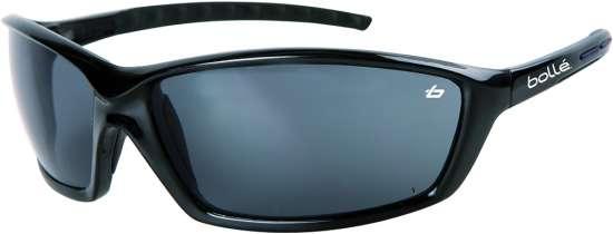 Spec Bolle Prowler Smoke Lens