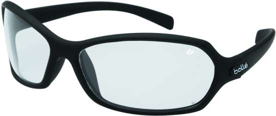 Spec Bolle HURRICANE Clear
