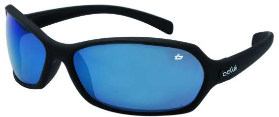 Spec Bolle Hurricane Blue Flash 1662204