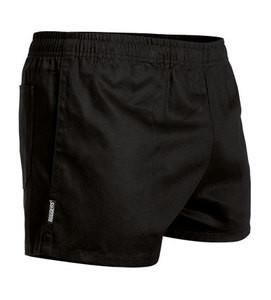 Shorts Ruggers SE206H Original Cotton Drill
