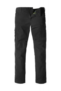 Pant Womens Stretch FXD WP-3W