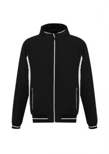 Mens Titan Jackets