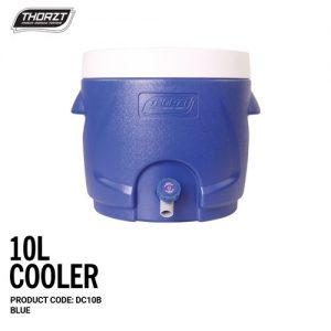 Thorzt Drink Cooler 10 litre