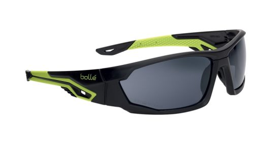 Spec Bolle MERCURO Smoke Lens AS/AF