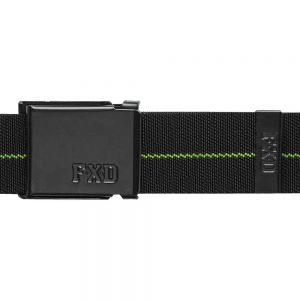 Belt FXD Work Stretch CB-2