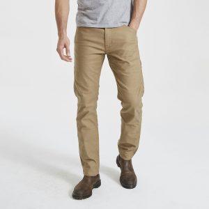 Levi's Workwear 511 Slim Utility Jeans-32″ Leg Ermine