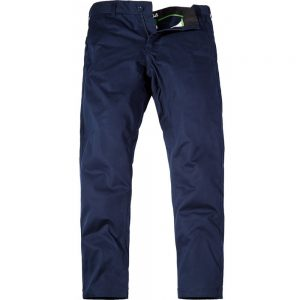 Pants FXD Work WP-2