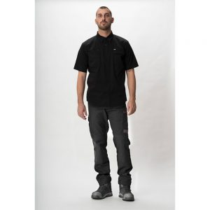 Pant FXD Stretch WP-3
