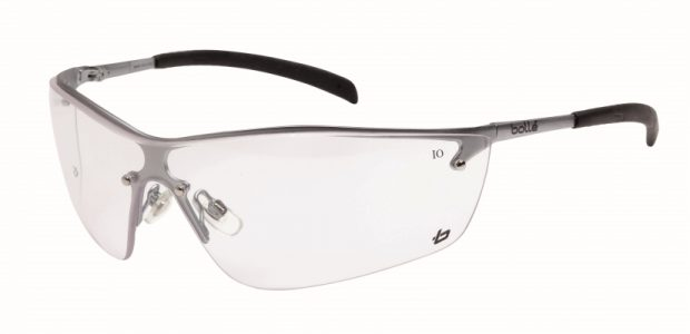 Bolle Extreme Clear 1661100