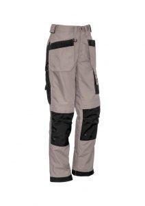 Men's Ultralite Multi-Pocket Pant