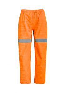 Arc Rated Waterproof Pants Mens Syzmik
