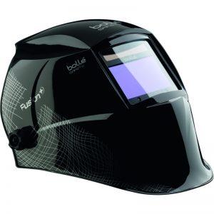 Bolle FUSION+ Welding Helmet Auto Darkening