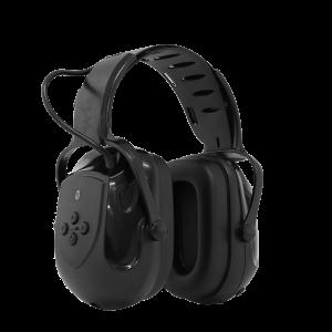 Wise Class 5 Bluetooth Earmuffs