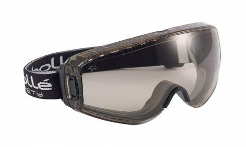 Goggle Bolle Pilot 2 Platinum with CSP Lens