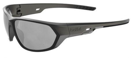 Bolle Safety Glasses Komet Polarised