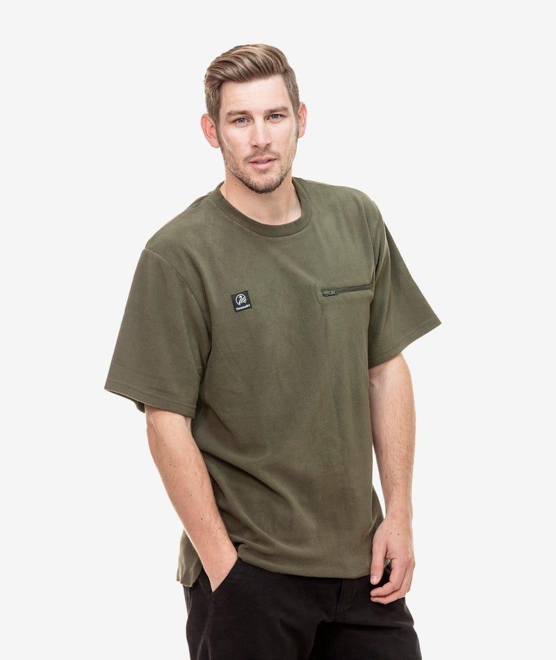 Hoodies/Jersey/Fleece